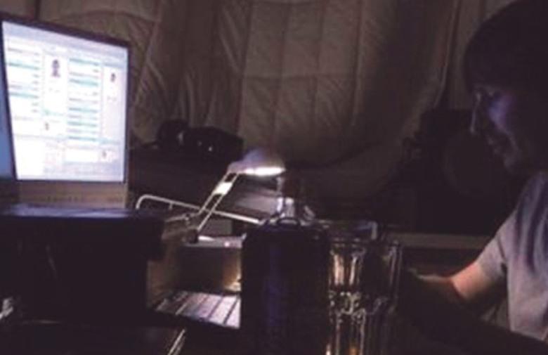"""RAČUNALNA PRIJEVARA: Hakeri Posušaninu """"skinuli"""" 246.212 KM"""