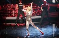 Saša Lozar pobjednik druge sezone TLZP-a: I samu Beyonce bi oborio s nogu