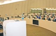 Predstavnički dom PSBiH – Državni proračun usvojen, opozicija zamjera povećanje plaća