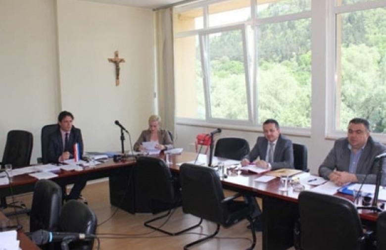 SJEDNICA VLADE: Iznos regresa u ZH županiji je 300 KM