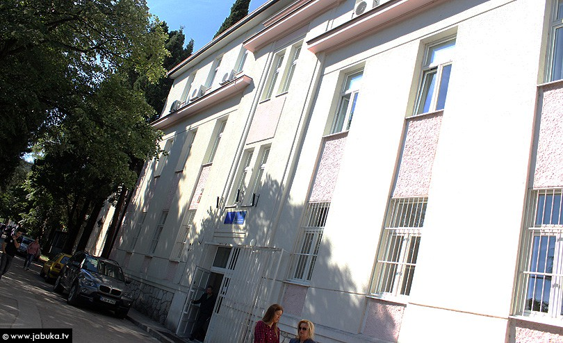 Studij elektrotehnike od sljedeće godine na FSR-u Mostar