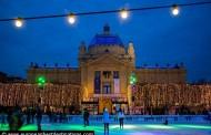 Advent u Zagrebu, najbolji u Europi