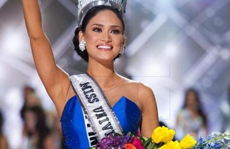 VIDEO Velika pogreška na izboru za Miss Universe: Najljepšom proglašena kriva kandidatkinja!