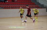 MAKARSKA: Posuški malonogometaši saznali protivnike u osmini finala