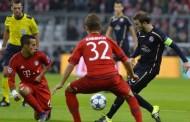 LIGA PRVAKA: Bayern bolji od Dinama, Gent u osmini finala