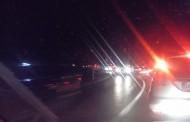 Policijska akcija kod Širokog Brijega, uhićeno pet osoba, sumnja se na trgovinu narkoticima