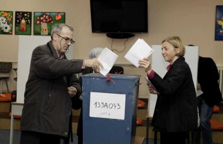 Novi Izborni zakon – spajanje izbora donijelo bi uštede od 20 milijuna KM
