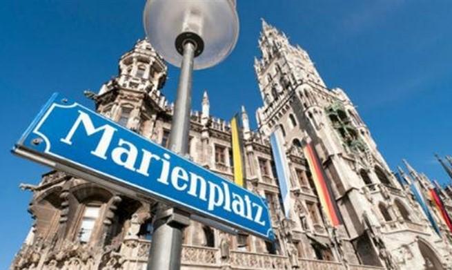 Njemačka od danas u karanteni, otkriveno koliko će to koštati njemačko gospodarstvo