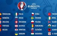 Hrvatska sa Španjolskom, Turskom i Češkom