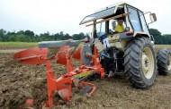 Fizičke osobe neće moći dobiti poticaj za poljoprivredu veći od 6000 KM