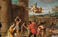 Danas se slavi blagdan sv. Stjepana Prvomučenika