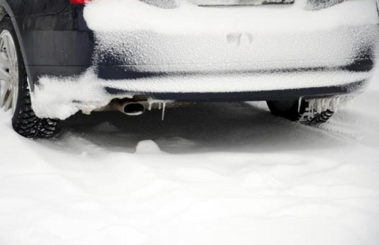 Hladni val: Snijeg, kiša, olujni vjetar i temperature do -20°C
