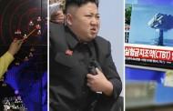 SVIJET U PANICI: Eksplodirala bomba tisuću puta jača od hirošimske