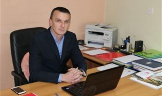Ivan Pavković: Mladi, krenite odlučnije u poslovni svijet i osnujte svoje tvrtke
