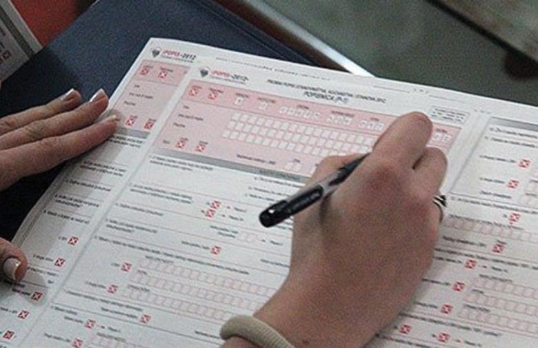 Kriju rezultate popisa stanovništva kako bi uzeli novac bh. Hrvatima