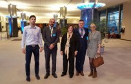 Načelnici općina iz BiH sudjelovali u Bruxellesu na međunarodnoj konferenciji