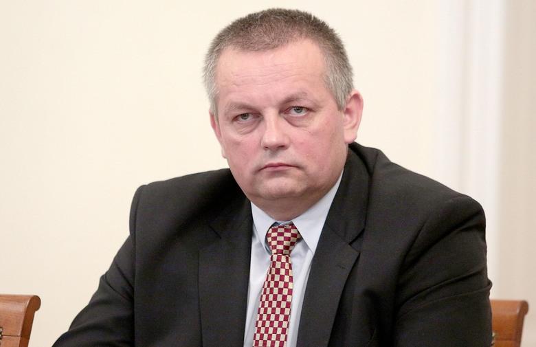 Crnoja više nije ministar: Premijeru sam podnio ostavku, ne želim biti uteg Vladi