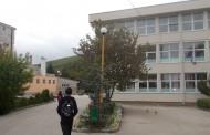 U najbrojniju školu u BiH kreće 1220 školaraca