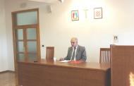 Održano prvo ovogodišnje predavanje publicista i književnika Ivice Karamatića