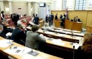 HRVATSKI SABOR: Pojačati potporu Dokumentacijskom centru Domovinskog rata u Mostaru