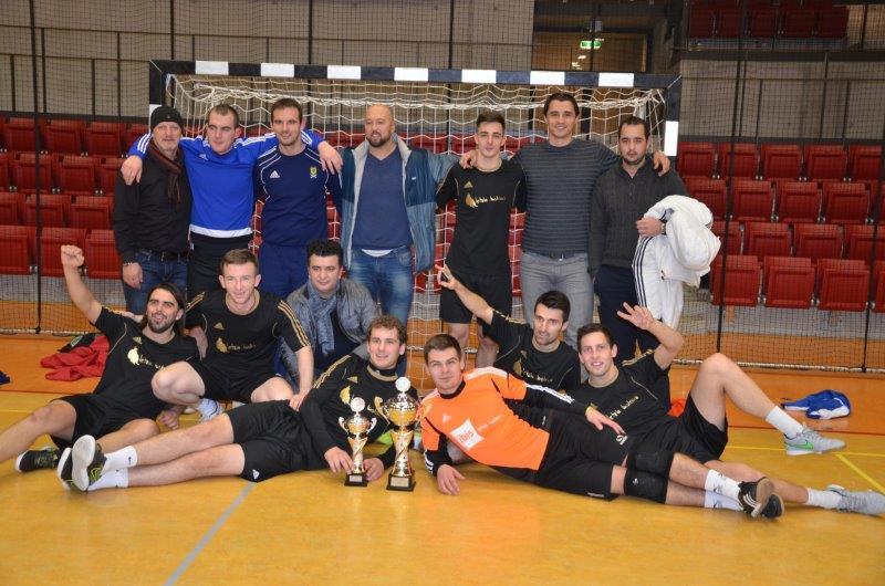 Turnir-Topas-Cup-2016-Foto-Fenix-K-9