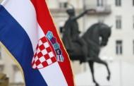 Hrvatska obilježava 24. obljetnicu međunarodnog priznanja