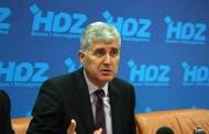 Najveći dobitnik uspostave vlasti u BiH bit će Dragan Čović koji će zasigurno moći zavladati političkom situacijom ove zemlje!
