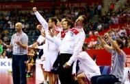 Španjolska je u finalu, Hrvatska protiv Norveške igra za treće mjesto!