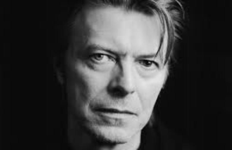 Preminuo David Bowie, izgubio bitku s rakom