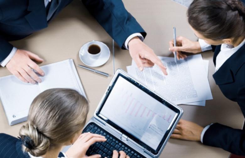 Prilika za odgovorne poslodavce i mlade bez radnog iskustva