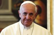 Papa Franjo Stepinca će proglasiti svetim