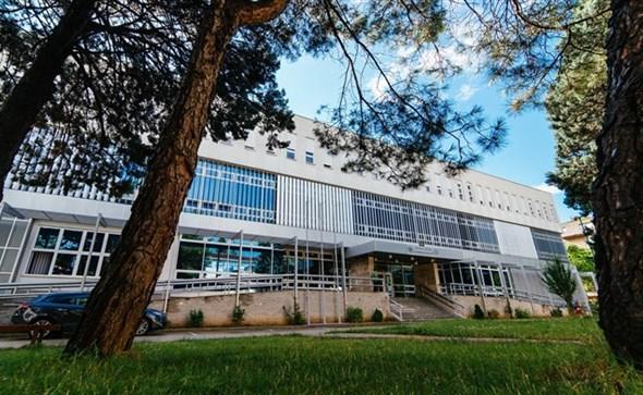 Senat jednoglasno odlučio: Nema poskupljenja diploma na Sveučilištu u Mostaru