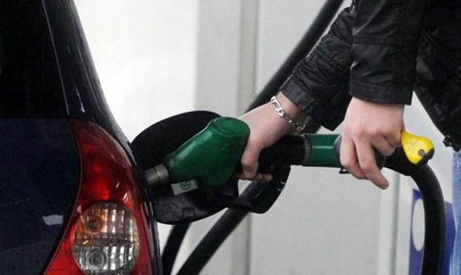 Poskupljuje gorivo u FBiH: Cijene i do 1,90 KM po litri