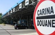 Granični prijelaz Vinjani Donji zatvara se na 3 mjeseca