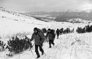 Danas se obilježava Međunarodni dan planinara