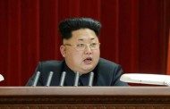 PJONGJANG:  Na rubu smo rata s Južnom Korejom!
