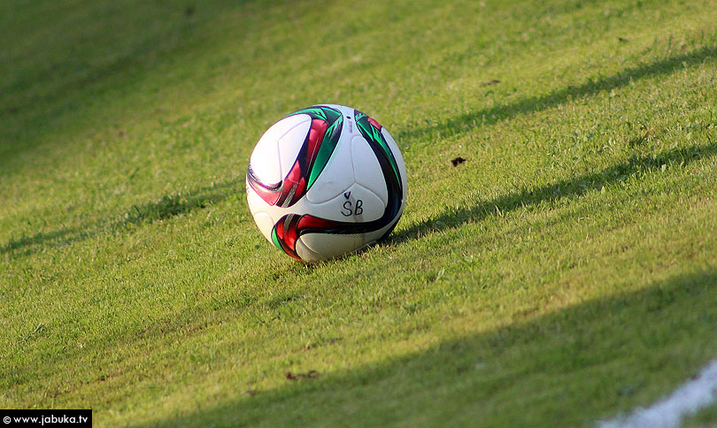UEFA uvodi gol tehnologiju na Euru 2016. u Francuskoj