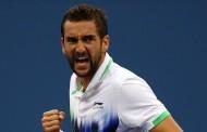 Kraj za Ćorića i Karlovića, Čilić preokretom do drugog kola Australian Opena