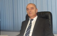 BEGIĆ: U pravo je vraćeno oko 70 branitelja iz ZHŽ-a