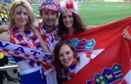 """THOMPSON UVJERLJIVO POBIJEDIO: Pjesma """"Lijepa li si"""" izabrana za himnu Hrvatske na Euru"""