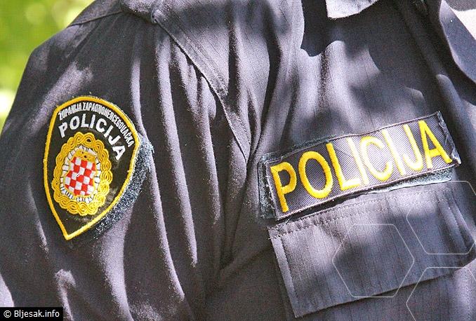 MUP ZHŽ-a zapošljava 70 policajaca i mlađih inspektora