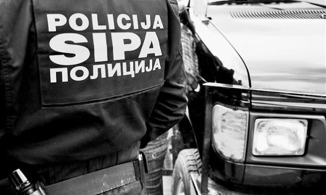 Akcija pranja novca: SIPA pretresa imovinu Maria Mamića?!