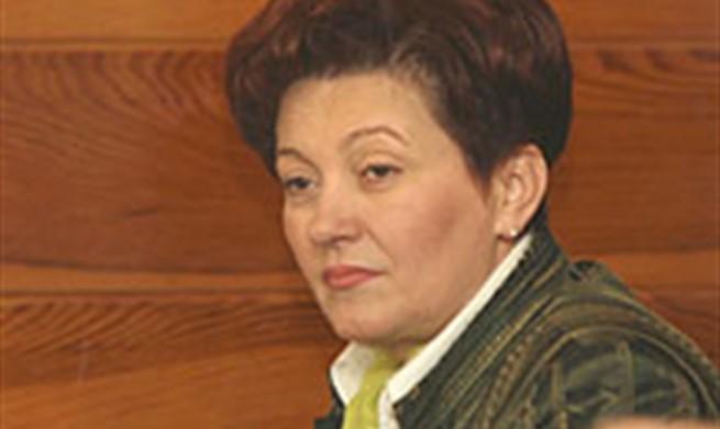 Bivša dekanica Slavica Juka, teško ozlijeđena u prometnoj nesreći