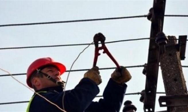 Država kreće u obračun s kradljivcima struje, očekuju ih drakonske kazne