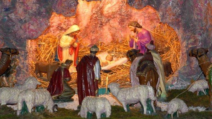 Bogojavljenje – jedan od najstarijih kršćanskih blagdana