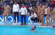 Hrvatska igrala nevjerojatno, pobijedila Francuze čak 15 razlike!