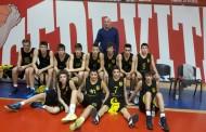 KK POSUŠJE: Predkadeti i kadeti nastavljaju s dominacijom u ligi Herceg – Bosne