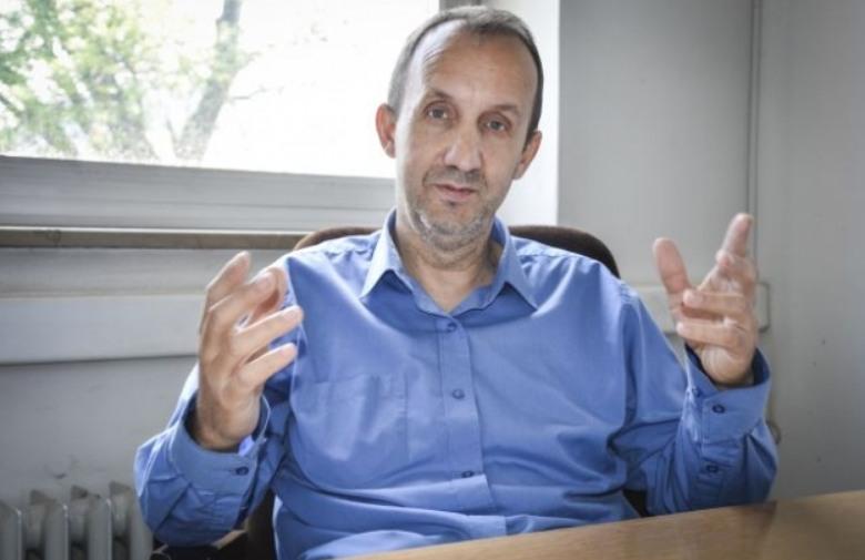 SKANDALOZAN IZBOR TUŽITELJSTVA BIH: Vještak na suđenju generalima HVO 'sigurnjak' mudžahedina