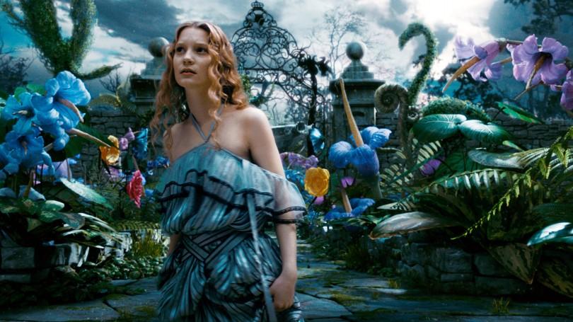 Žanrovske filmske adaptacije knjiga koje iščekujemo u 2016. godini