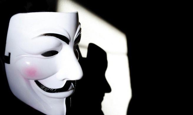 Anonimusi neće braniti Hrvate u BiH, sve je samo bio sociološki eksperiment